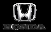 запчасти Авто Б/У Honda CR-V.Rav 4. Toyota corolla.Kamri. Lexus Rx.